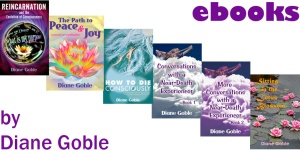 ebooks4blog